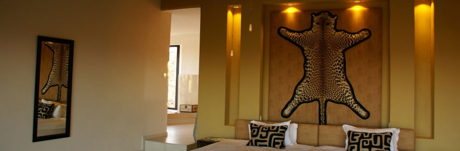 Leopard Room_Bedroom.jpg